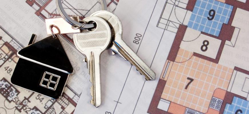 Приватизация комнаты в коммунальной квартире - пошаговая инструкция