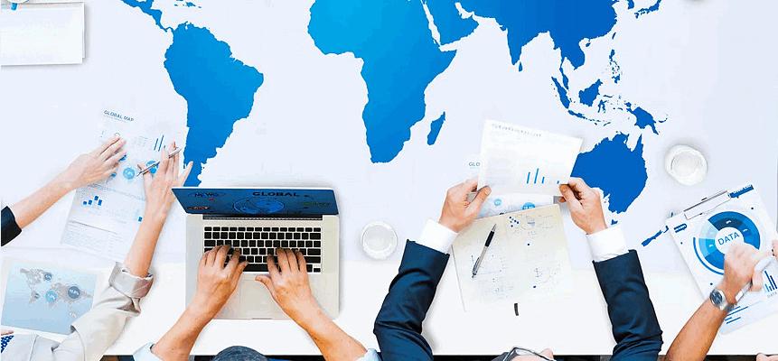 Банковские гарантии для турагентов и туроператоров