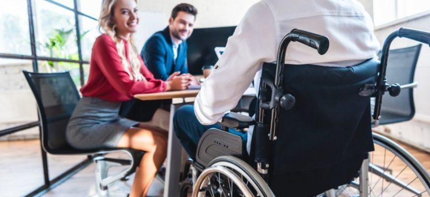 Как получить земельный участок инвалидам бесплатно — пошаговая инструкция