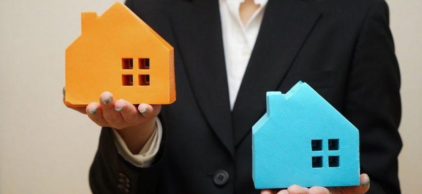 Как осуществить размен квартиры по закону