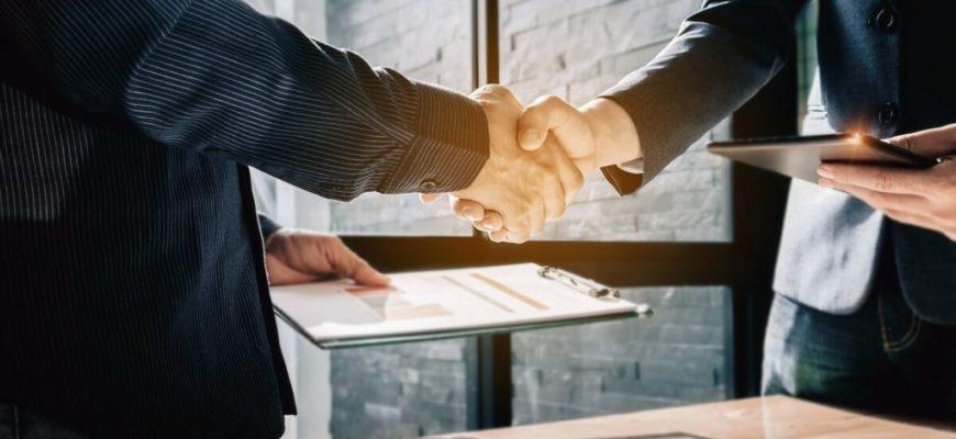 Обеспечение банковской гарантии ценными бумагами