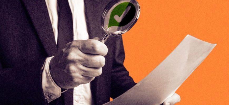 Банковская гарантия малому бизнесу: механизмы