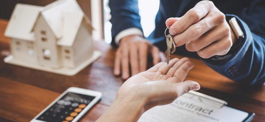 Передаточный акт к договору купли-продажи земельного участка