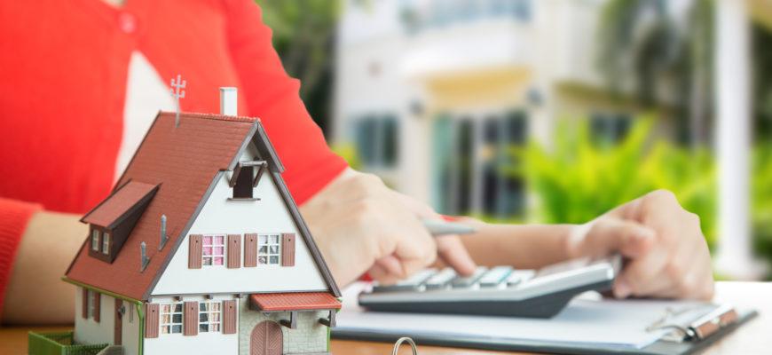 Как оформить договор аренды комнаты - пошаговая инструкция