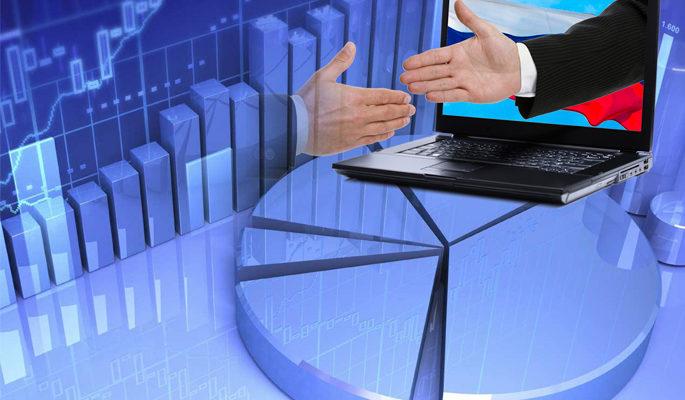 Банковская гарантия исполнения обязательств